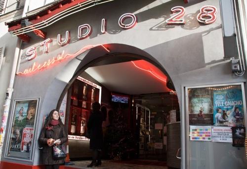 studio28